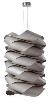 Luzifer Lamp Product Design #productdesign