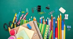 2015 Back to School Shopping Insights Every Small Business Owner Should Know: http://blog.fivestars.com/2015-back-to-school-shopping-insights-every-small-business-owner-should-know/