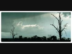 """Railroad Earth's """"Storms"""""""