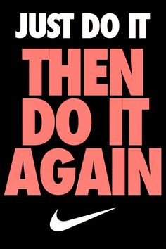 #Just #Do #It #Workout #Motivation #Quote