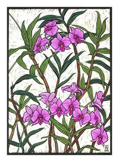cooktown-orchid-card-rachel-newling.jpg