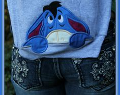 Adult Disney Character Sweatshirts | ... or Pullover Hoodie Sweatshirt -- Available in Youth and Adult Sizes