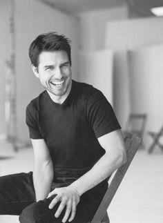 49 and still sizzling…. This smile is the essence of Tom Cruise! 49 and still sizzling…. This smile is the essence of Tom Cruise! Film Top Gun, Tom Cruise Smile, Rain Man, The Vampire Chronicles, The Last Samurai, Shia Labeouf, Logan Lerman, Katie Holmes, Amanda Seyfried