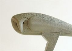 Anthony Theakston - Gallery ( Bird boxes )