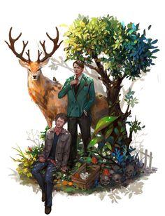 Amazing | #Hannibal