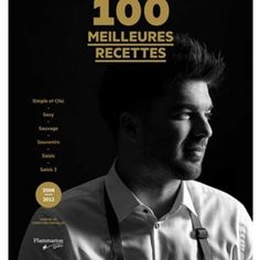 SIMPLE ET CHIC : Les 100 meilleures recettes Creer Un Site Web, Chic, Simple, Movie Posters, Top Recipes, Elegant, Film Poster, Popcorn Posters, Billboard