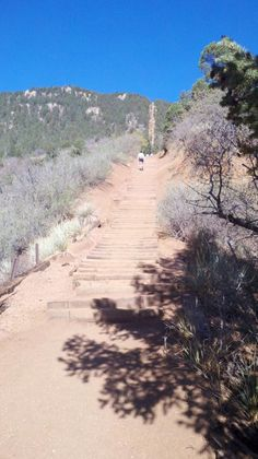Incline pic by @MichelleVan Join Springs Tourism for more local pics https://www.facebook.com/SpringsTourism