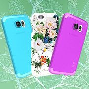 Take a look at the Accessorize Your Phone event on #zulily today!