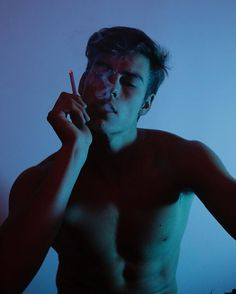 I broke my rules for you Photography Poses For Men, Portrait Photography, Beautiful Boys, Pretty Boys, Corentin Huard, Rafael Miller, Bad Boy Aesthetic, Man Smoking, Male Poses