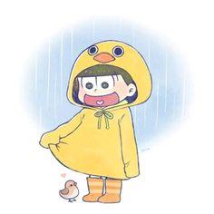 Wattpad, Manga, Hot Boys, Anime Guys, Tweety, Amazing Art, Smurfs, Chibi, Kawaii