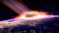 meteors hitting earth - Yahoo Image Search Results