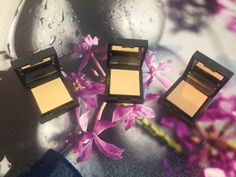 Poundland bargains! Sleek foundations   Review up on my blog. www.beautyfyingbeauty.com