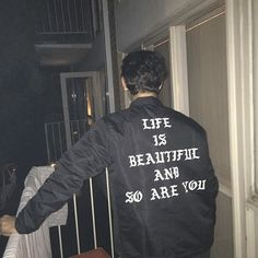 boy, black, and grunge image Cindy Kimberly, Quote Aesthetic, Aesthetic Pictures, Whatever Forever, Georges Braque, Family Affair, Adidas Jacket, Cool Pictures, Beautiful Pictures
