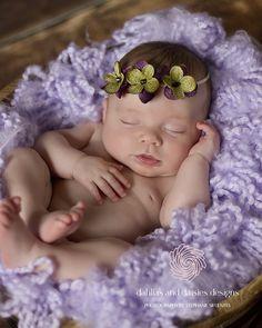 Dahlias and Daisies Designs, Dallas Newborn twin photographer