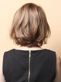 Pin on ヘアカタログ Medium Hair Cuts, Short Hair Cuts, Medium Hair Styles, Curly Hair Styles, Short African Hairstyles, Messy Hairstyles, Long Bob Haircuts, Layered Haircuts, Hair Cutting Techniques