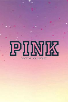 Victoria's Secret phone wallpaper I made, feel free to use it!