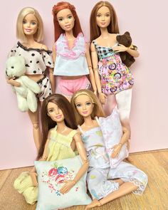 My Scene Miami Getaway Madison Barbie Doll High Quality And Low Overhead Dolls & Bears Dolls
