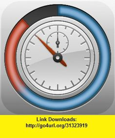 Goal Time Limit, iphone, ipad, ipod touch, itouch, itunes, appstore, torrent, downloads, rapidshare, megaupload, fileserve