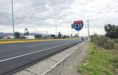 #Road #Ecuador #travel Ecuador, Country, Travel, Viajes, Rural Area, Traveling, Country Music, Trips, Tourism