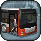Public Transport Simulator MOD APK 1.11.770 (Unlocked)   APK INFO Name of Game: Public Transport Simulator VERSION: 1.11.770 Name of cheat: -UNLOCKED Public Transport Simulator MOD APK 1.11.770 (Unlocked) Manual Step: 1. Install APK 2. Play Download the OBB file/SD file. They should be .zip or .rar files. Extract the file to your sdcard. Move the extracted folder to the location: /sdcard/Android/obb  Google Play  Download Now  Source  FULL GAMES MOD GAMES