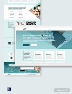 Instantly Download SEO Agency PSD Landing Page Template, Sample & Example in Adobe Photoshop (PSD). Quickly Customize. Easily Editable & Digitally Shareable. Microsoft Publisher, Microsoft Excel, Page Template, Templates, Seo Agency, Adobe Photoshop, Landing, Digital, Stencils