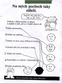 český jazyk 6. ročník pracovní list - Hledat Googlem Teaching, Words, Education, Horse, Learning