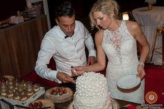 Mermaid Wedding, Lace Wedding, Dream Wedding, Wedding Dresses, Fashion, Bride Dresses, Moda, Bridal Gowns, Fashion Styles
