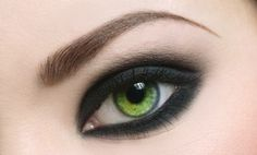 Permanent Thin Natural Eyeliner, or Permanent Brows or Lip Liner at thINK pure (Up to 80% Off)