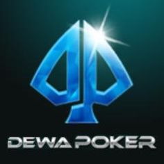 Present for all lovers of card games, especially poker online is in asia. With the new system and server technology will speed will make your poker game more exciting and interesting along your friends and your rival.