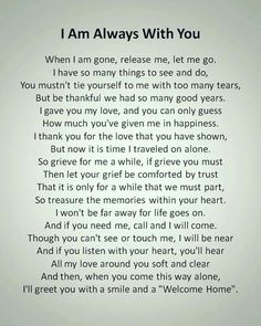 Mourning Quotes Image Result For Mourning Quotes Pictures  Grief  Pinterest .
