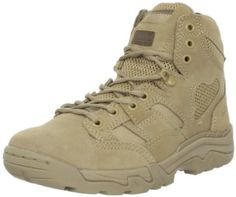 5.11 Taclite 6 Inches Boot