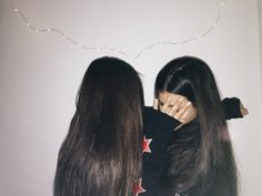 tb with my angel - Bff Pictures Bff Pics, Bff Pictures, Best Friend Pictures, Friend Photos, Girl Photo Poses, Girl Photos, Best Friend Fotos, Friend Tumblr, Best Friend Photography