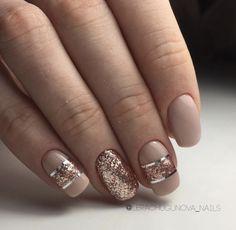 #nailart #naildesign #nails