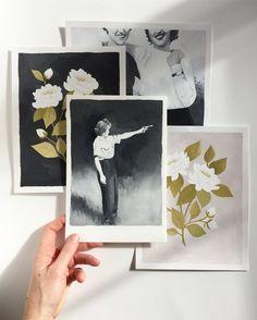 Blog — Carrie Shryock