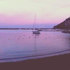 Porto Ercole #argentario #maremma #sunsett
