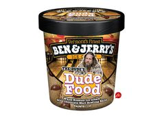 "Big Lebowski ...DUDES ICE CREAM, Recipe for ""WHITE RUSSIAN"" and All The DUDES Favorite Recipes in THE DUDES New COOKBOOK ""GOT ANY KAHLUA"" The Collected Recipes of The Dude .. now in PAPERBACK and AMAZON KINDLE on AMAZON .. Abide!  http://www.amazon.com/Got-Any-Kahlua-Collected-Recipes/dp/1478252650/ref=sr_1_1?ie=UTF8=1347054961=8-1=got+any+kahlua"