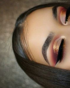 // Pinterest naomiokayyy Makeup, Beauty, faces, lips, eyes, eyeshadow