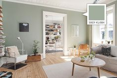 Grey and dark green living room ideas green and grey living room green and grey living . grey and dark green living room ideas Dark Green Living Room, Green Rooms, Living Room Decor Green Walls, Green Room Colors, Living Room Colors, Green Apartment, Living Room Lighting, Home Living Room, Relaxing Living Rooms