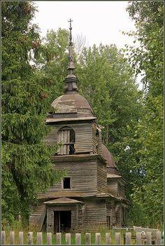 ipiw-68 — «Церковь Александра Невского.» на Яндекс.Фотках