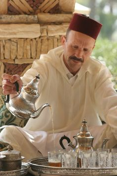Agadir photo - Miguel Costa photos  #People of #Morocco - Maroc Désert Expérience tours http://www.marocdesertexperience.com