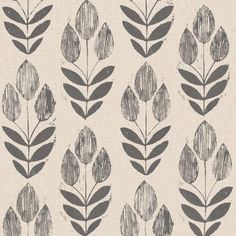 Features:  -Unpasted.  -Washable.  -Straight match.  -Background color: Tan.  -Easily removed : Yes.  -Ladwig collection.  Product Type: -Roll.  Style: -Contemporary.  Pattern: -Floral and botanical.