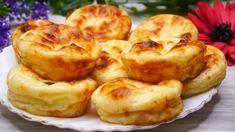 nnn-nt-nkc-a-83-e1556131053729-1 Good Food, Yummy Food, Romanian Food, Cooking Recipes, Healthy Recipes, Russian Recipes, Secret Recipe, Creative Food, Food Hacks