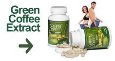 L'estratto di caffè verde, il green coffee, è noto anche così, ti aiuta a dimenticare i chili in eccesso. Leggi le recensioni pubblicate le sito GreenCoffee.tv