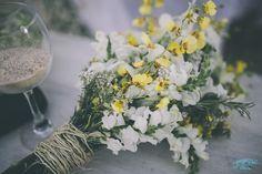 Bouquet Maristela por Katia Criscuolo #casamento #wedding #bouquetdecasamento #weddingbouquet #beachwedding #inspirationwedding #flores #flowers