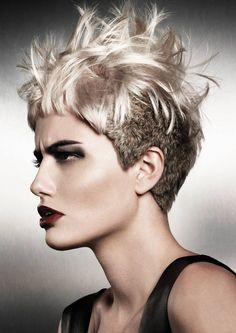 Contessa winning collection chantel allen hair extensions hair alexandra kontos hobart australia makeup garry suitz styling emma cotterill pmusecretfo Images