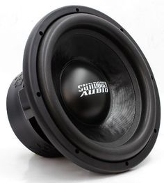 "SA-12 D2 - Sundown Audio 12"" 600W Dual 2-Ohm SA Series Subwoofer by Sundown Audio. $194.99. The SA-12 was designed to be an excellent sounding subwoofer that is equally at home sealed or ported. We feel that the SA-12 is one of the best woofers available in it's price category and will satisfy the needs of a wide variety of users ranging from bass-heads to audiophiles!  The SA-12s are also gaining popularity in SPL competitions due to their excellent voice coil c..."