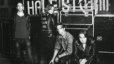 """HALESTORM - Nuovo brano """"Mayhem"""" #halestorm #Mayhem"""