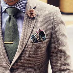 What My Boyfriend Wore  - #FancyFriday details   Tie from @bows_n_ties  Tie...