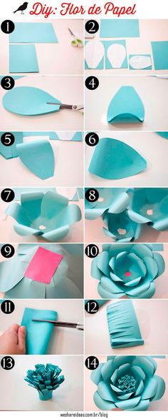 2604 best FLOWERS - TEMPLATES images on Pinterest in 2018