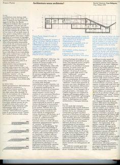 Domus 1980, numero 605